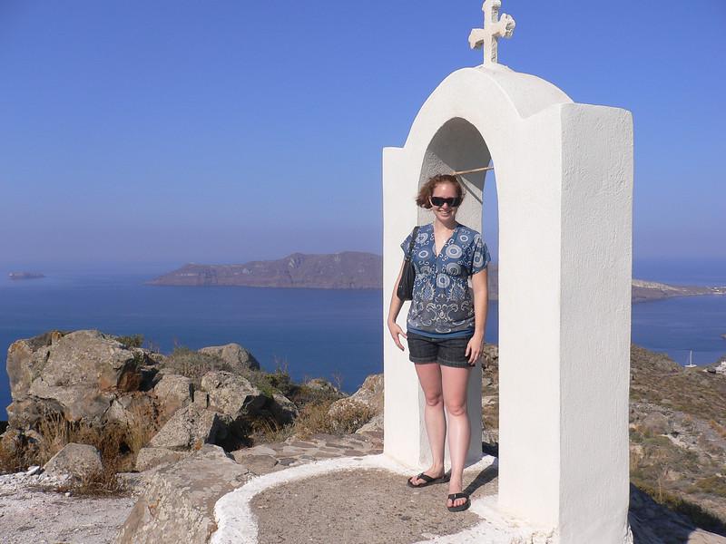 Greece 2008-483.jpg