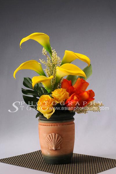 Artificial Flower17.jpg