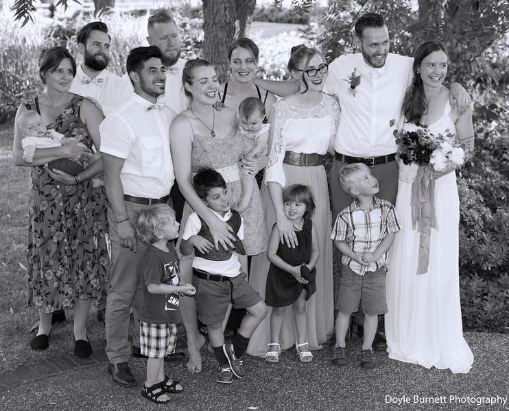 family4BandW.jpg