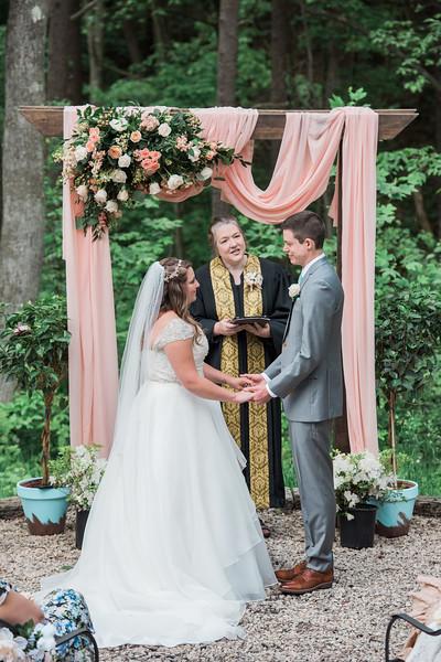 WeddingJS-185.jpg