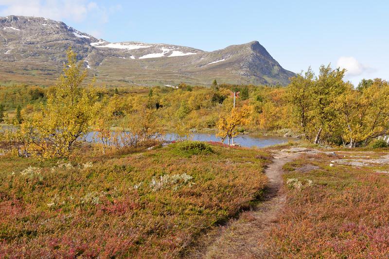 20120912_Åre_063.jpg
