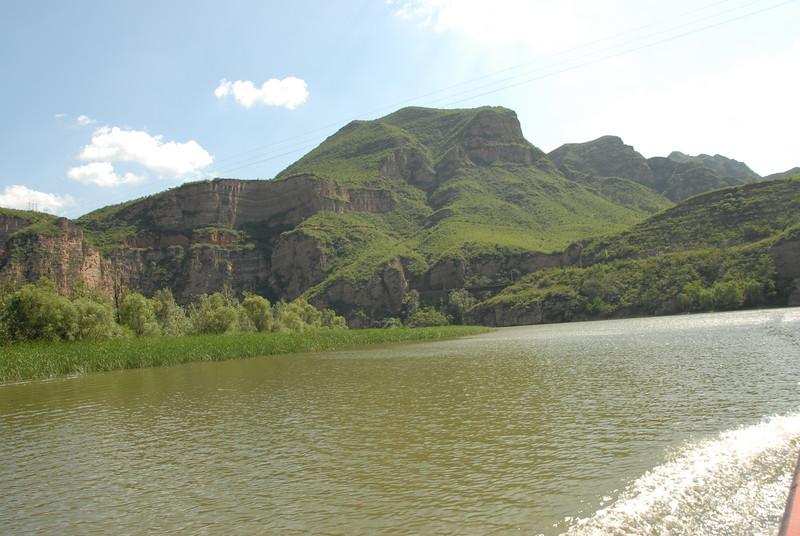 [20110730] MIBs @ Pearl Lake-珍珠湖 Day Trip (73).JPG