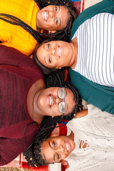 SistersProof-98.jpg