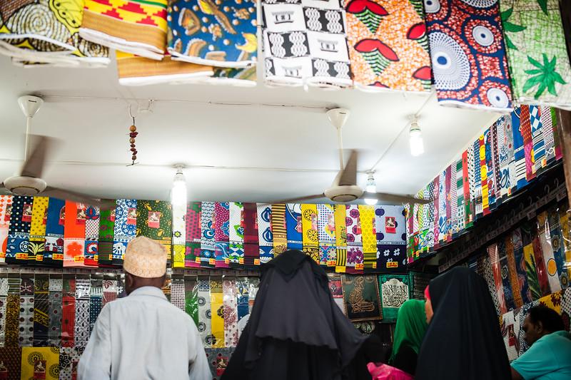 Zanzibar-29.jpg