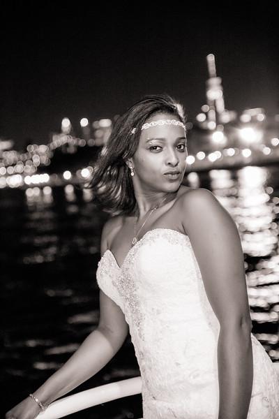 Our Wedding - Moya & Marvin-448.jpg