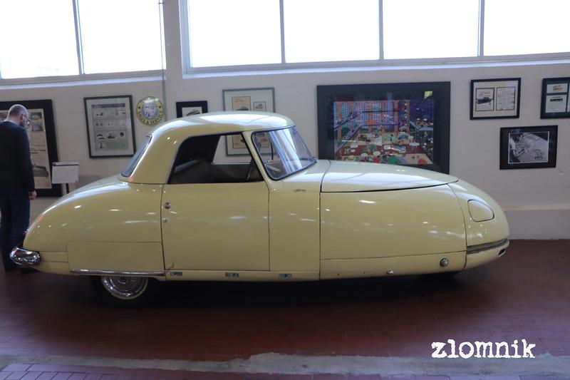 lane-motor-museum-99.JPG