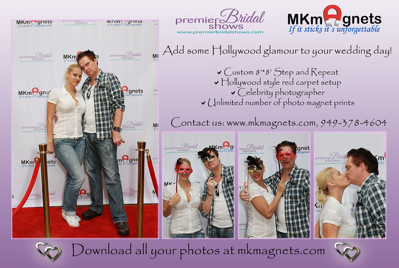 MK Hollywood Glamour (17).jpg