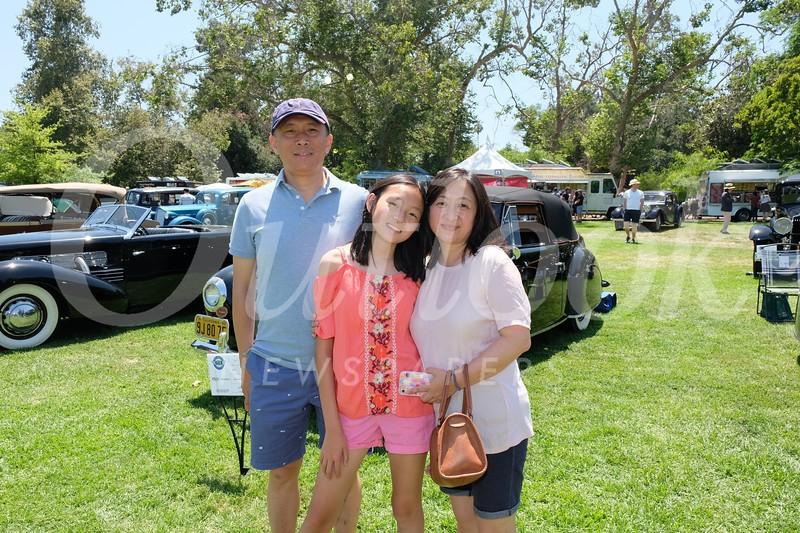 Todd, Elin and Sandra Jiang.jpg