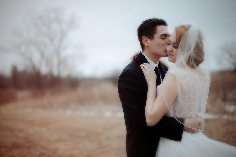Torres Wedding _Portraits  (185).jpg