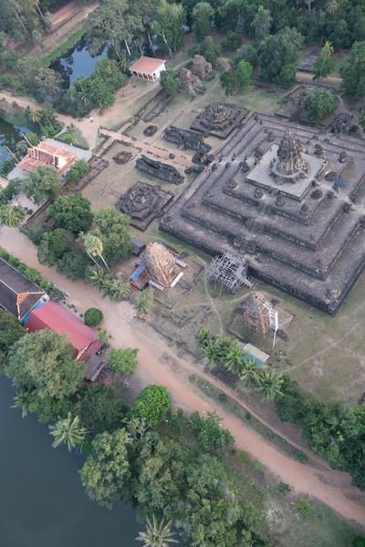 Cambodia-151220-022.jpg