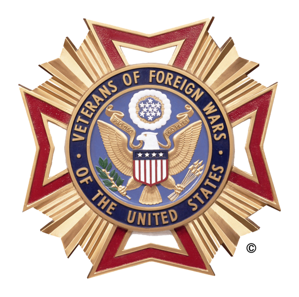 vfw-logo-high-res.png