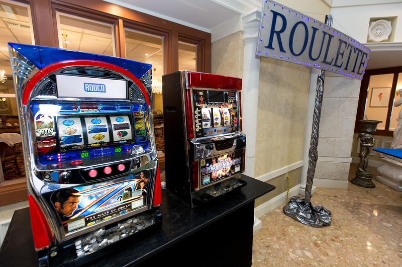 casino_night-18.jpg