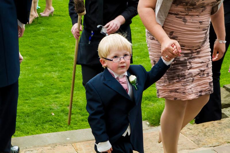 Swindell_Wedding-0414-389.jpg