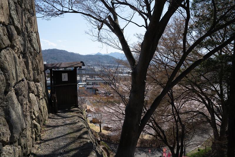 20190411-JapanTour-4747.jpg