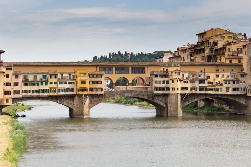 Florence- Italy - Jun 2014 - 069.jpg