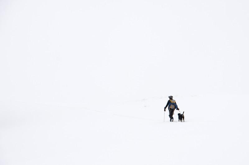 skiing 2009-3-7-057.jpg