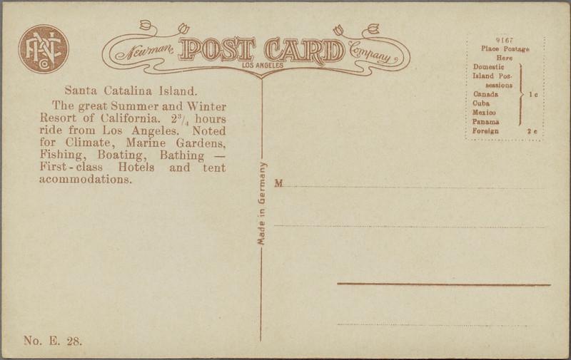 pcard-print-pub-pc-17b.jpg