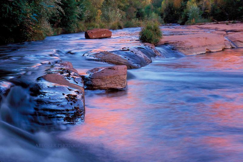 Slide of  River.jpg