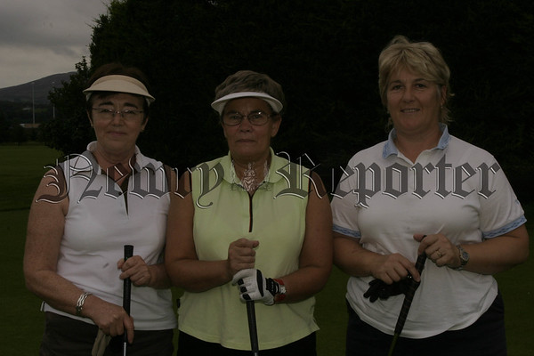 07W37S308 Ladies Golf.jpg