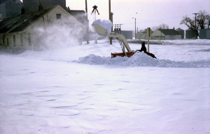 ARS017.  Arthur - Tractor - Mar 1966.jpg
