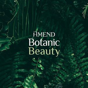 Amend   Botanic Beauty