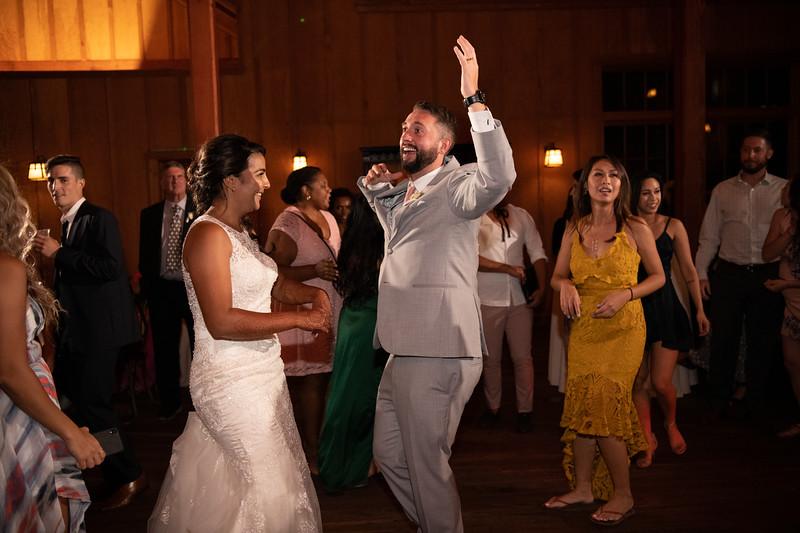Neelam_and_Matt_Nestldown_Wedding-2116.jpg