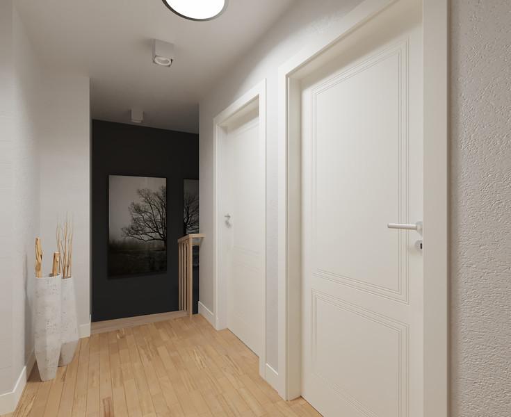velux-gallery-hallway-52.jpg
