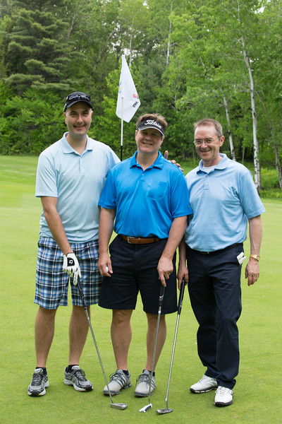 Moisson Montreal Annual Golf Tournament 2014 (123).jpg