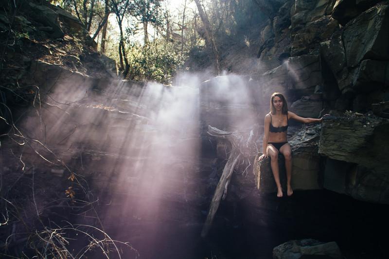 reyes creek boudoir photos-215.jpg