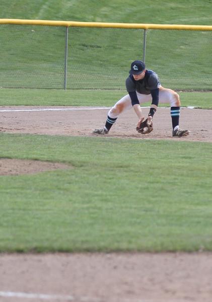 lakek city baseball vs rocky mountain 2016-4279.jpg