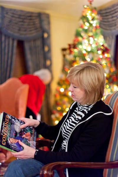 Christmas_2010-8782