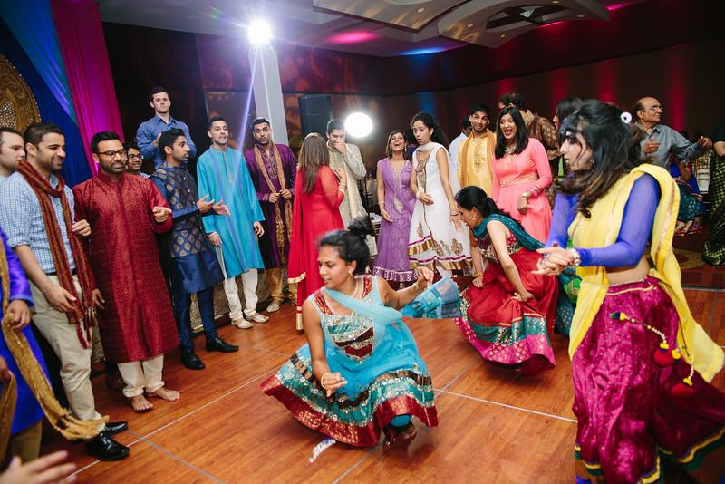 Le Cape Weddings_Preya + Aditya-461.JPG