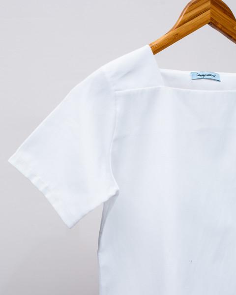 20190126 Josine Clothes