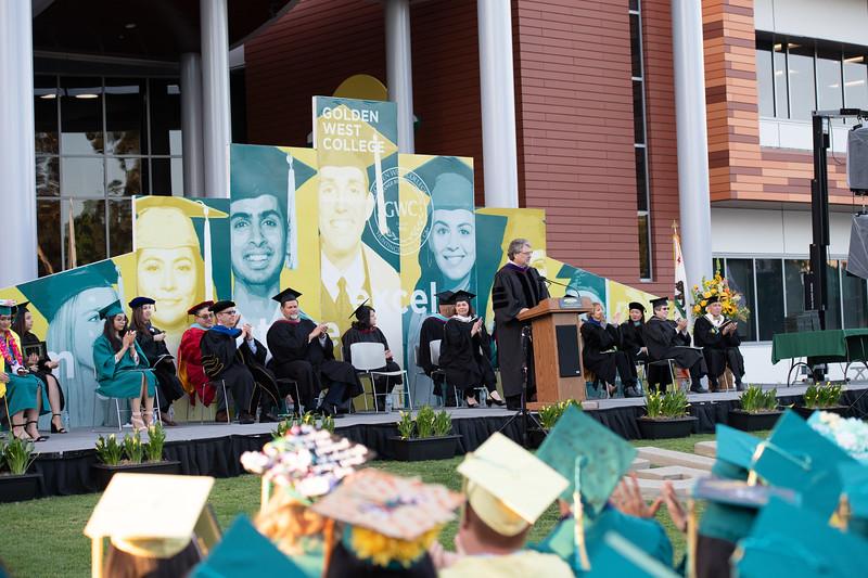 GWC-Graduation-2019-3811.jpg