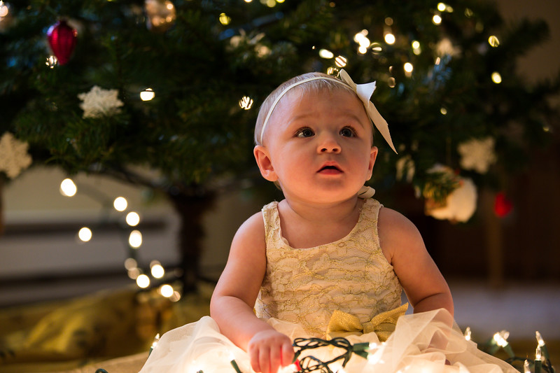 Leah Marie's First Christms 2018 (12).jpg