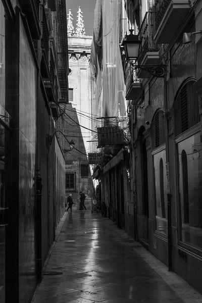 Andalucia-191116-093.jpg