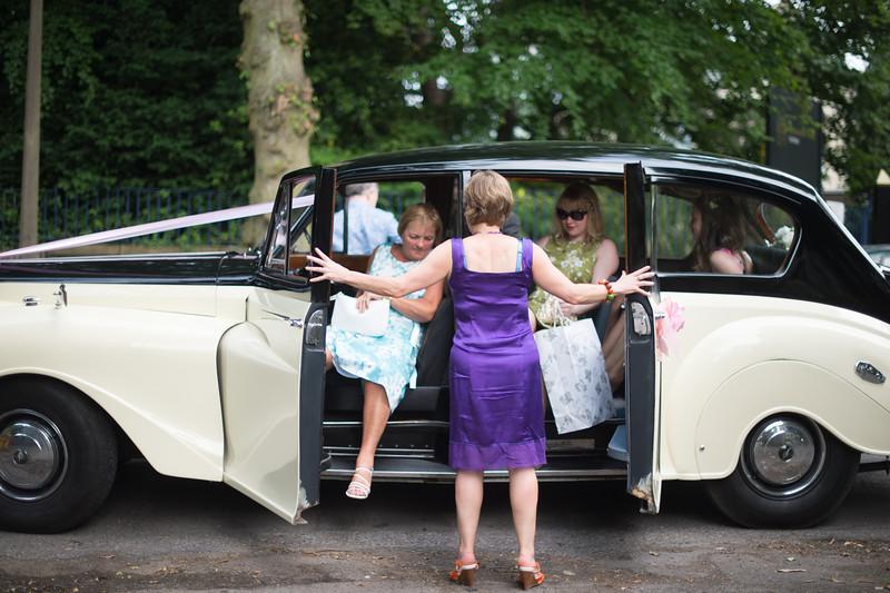 hilary_john_wedding-343.jpg