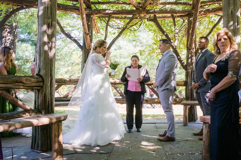 Central Park Wedding - Jessica & Reiniel-72.jpg