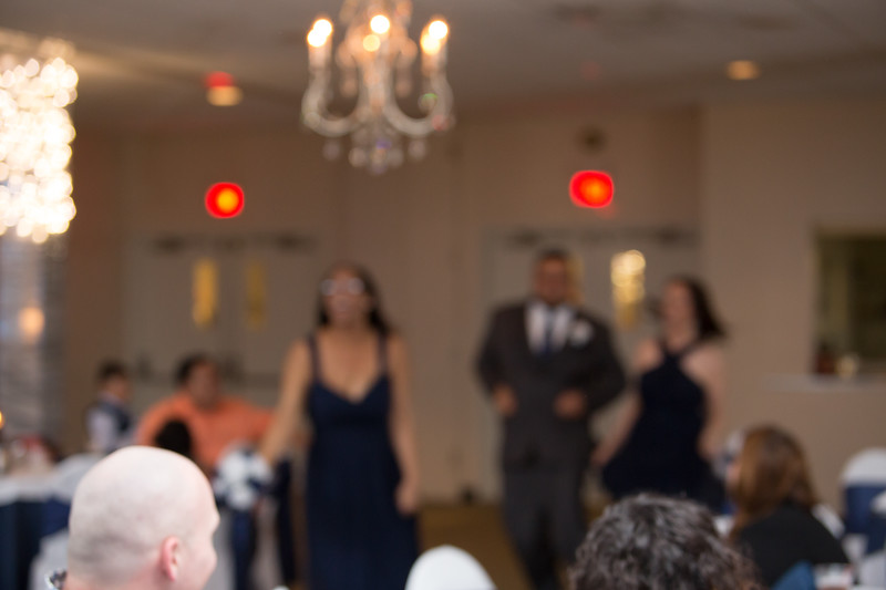 Diaz Wedding-2673.jpg