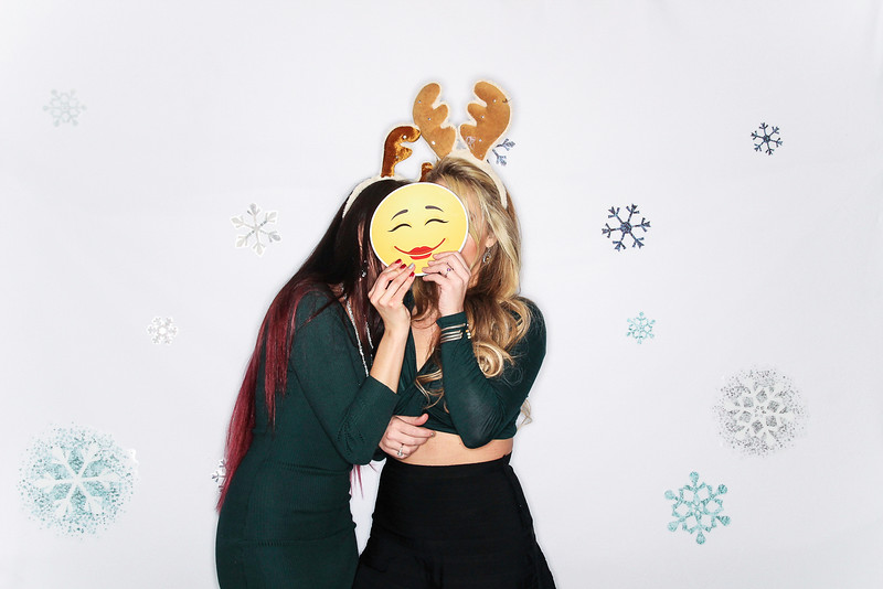 Ayuda and Auxillio Christmas Party 2015-Photo Booth Rental-SocialLightPhoto.com-142.jpg