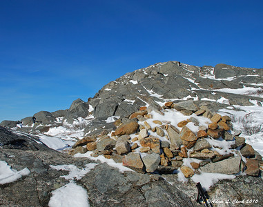 12-30-2010 Climb