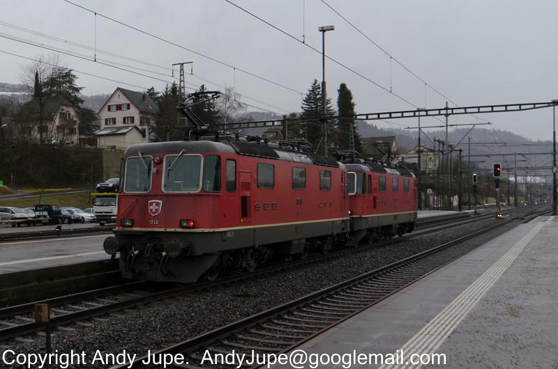 11245_11262_b_Killwangen-Spreitenbach_Switzerland_29012013.jpg