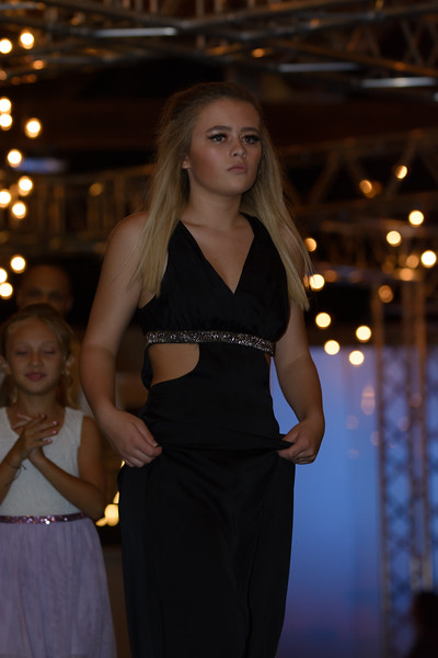Knoxville Fashion Week Friday-1489.jpg
