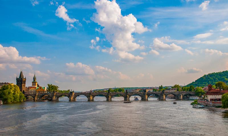 Prague (30).jpg