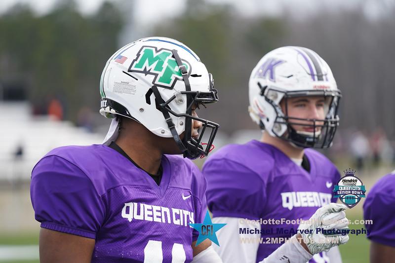 2019 Queen City Senior Bowl-00603.jpg