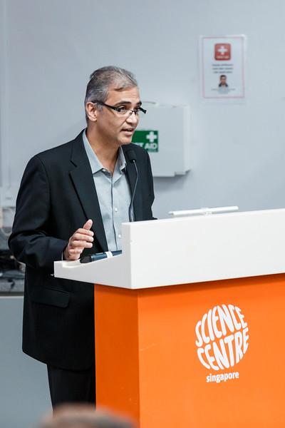 Science-Centre-Abbott-Young-Scientist-Award-2019-053.jpg