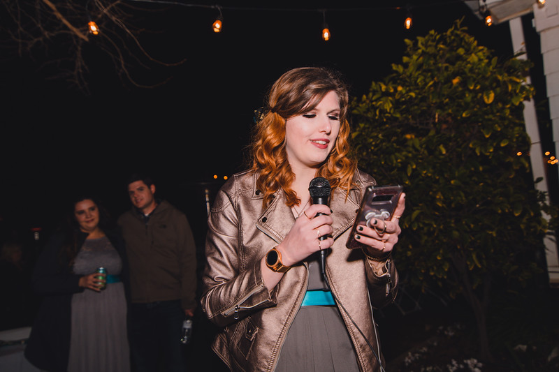 T and K Reception 3 (210 of 321).jpg