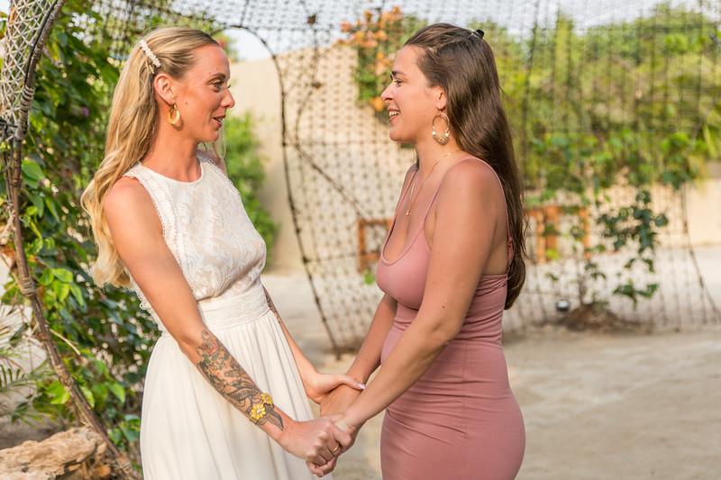 BridesMaids-28.jpg