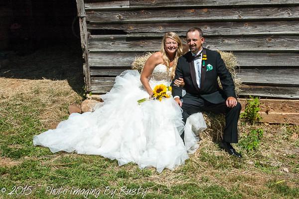 Chris & Missy's Wedding-349.JPG