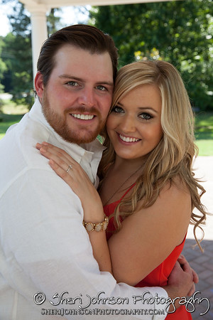 Emily & Zack